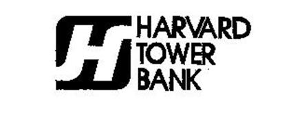 HARVARD TOWER BANK