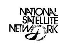 NATIONAL SATELLITE NETWORK PUBLIC SERVICE SATELLITE CONSORTIUM