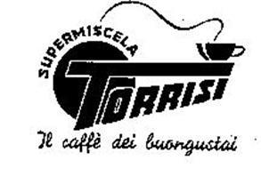 SUPERMISCELA TORRISI