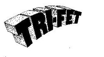 TRI-FET