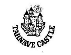 TARNAVE CASTLE