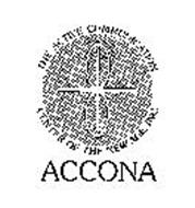 THE ACTIVE COMMUNICATION CENTER OF THE NEW AGE, INC. ACCONA