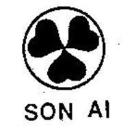 SON AI