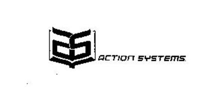 AS ACTION SYSTEMS
