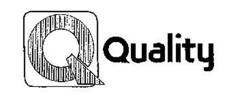 Q QUALITY