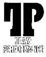 TP TEAM PERFORMANCE