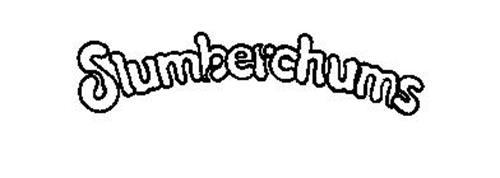 SLUMBERCHUMS