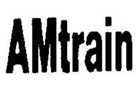 AMTRAIN