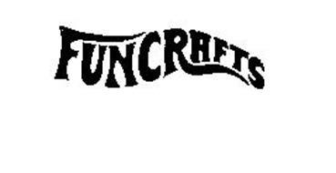 FUNCRAFTS