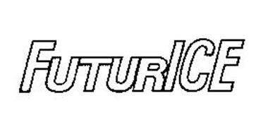 FUTURICE