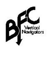 BFC VERTICAL NAVIGATORS