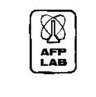 AFP LAB