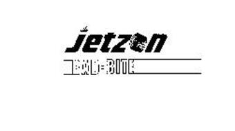JETZON RAD-BITE