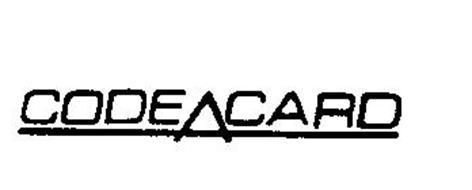 CODEACARD