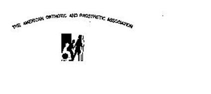 THE AMERICAN ORTHOTIC AND PROSTHETIC ASSOCIATION FOUNDED 1917