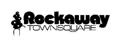 ROCKAWAY TOWNSQUARE
