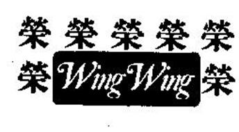 WING WING