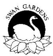 SWAN GARDENS