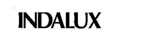 INDALUX