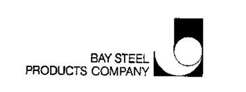 BAY STEEL PRODUCTS COMPANY