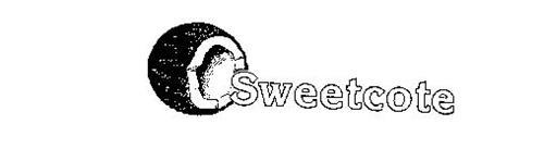 SWEETCOTE