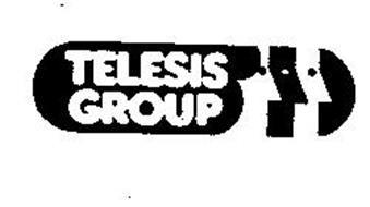 TELESIS GROUP