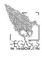 PEGASUS THE MEADOWLANDS