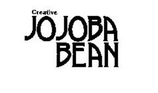 CREATIVE JOJOBA BEAN