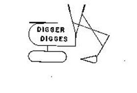 DIGGER DIGGES