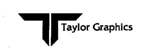 T TAYLOR GRAPHICS