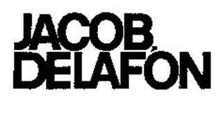 JACOB, DELAFON