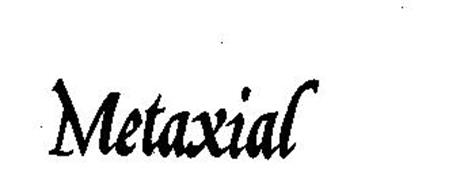 METAXIAL