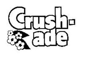 CRUSH-ADE