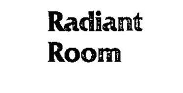 RADIANT ROOM