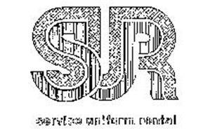 SUR SERVICE UNIFORM RENTAL