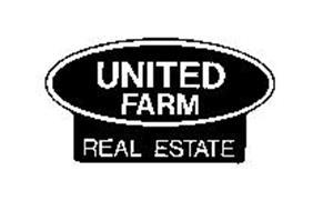 UNITED FARM REAL ESTATE