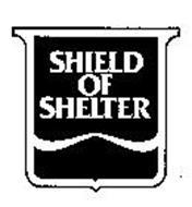 SHIELD OF SHELTER