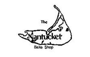 THE NANTUCKET BAKE SHOP