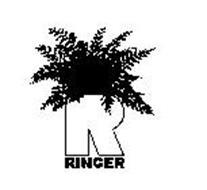 R RINGER