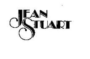 JEAN STUART