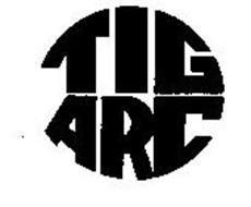 TIG ARC