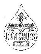 NA-CHURS
