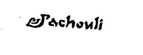 PACHOULI