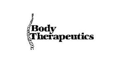 BODY THERAPEUTICS