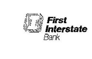 FI FIRST INTERSTATE BANK