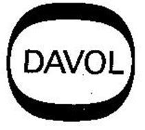 DAVOL