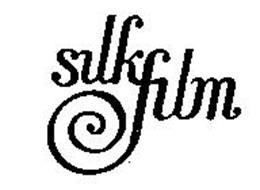 SILKFILM