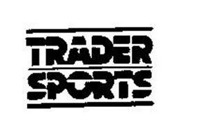 TRADER SPORTS