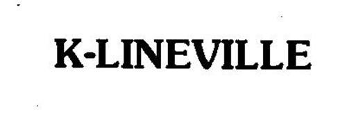 K-LINEVILLE