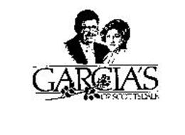 GARCIA'S OF SCOTTSDALE